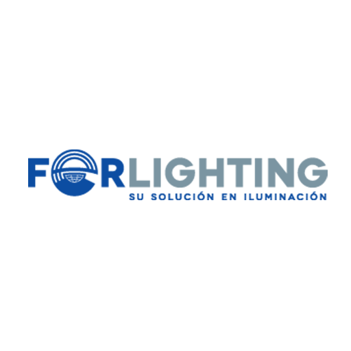 Forlighting